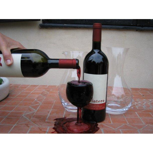 2020 Tintero Toscana IgT,  1 liter Majnoni, økologisk TEB09