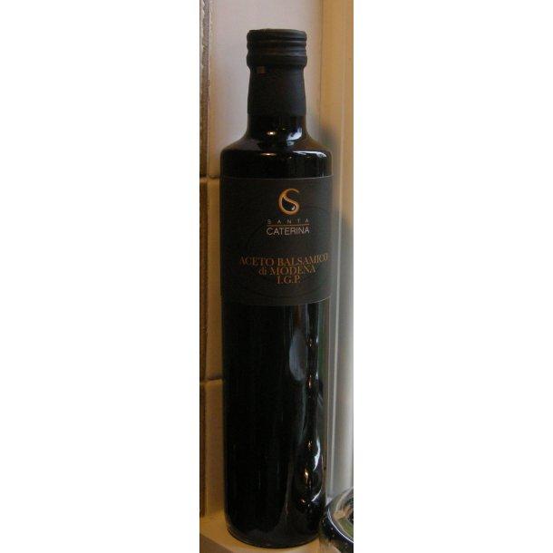 Aceto Balsamico di Modena IgP 0,5 liter, Guerzoni