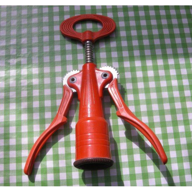 Campagnolo BIG proptrækker (orangefarvet)