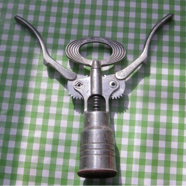 Campagnolo BIG proptrækker (metal)