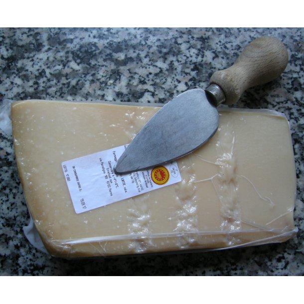 Parmigiano Reggiano AAA1