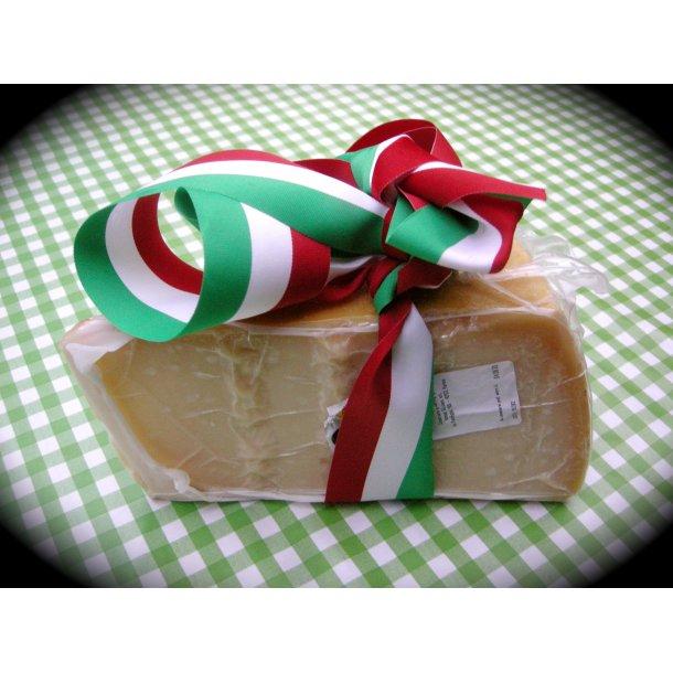 Parmigiano Reggiano AAA1 MØLLERENS